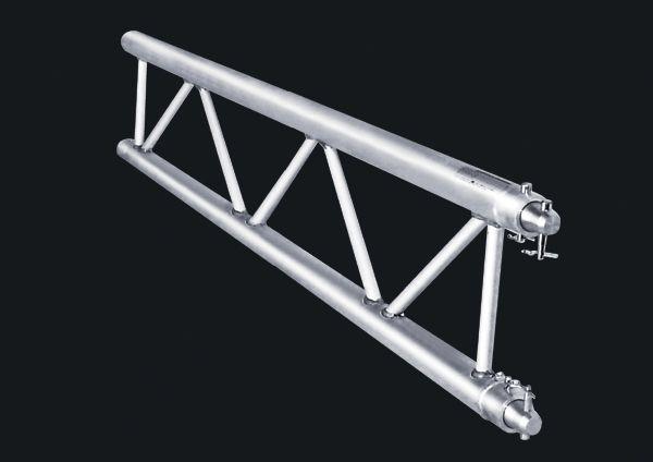 Light Truss Series Ladder Truss G Starlighting Co Limited